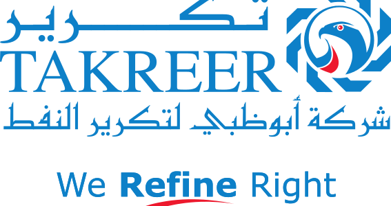 Al Naser recently included in TAKREER's list