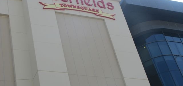 Deerfields Townsquare
